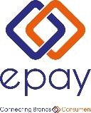 epay, a Euronet Worldwide Company-Logo