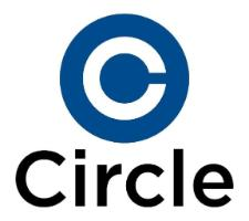 Circle Hyundai Chevrolet Careers And Employment Indeed Com