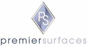 Premier Surfaces