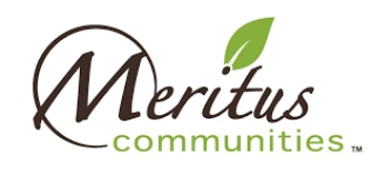 Meritus Property Management