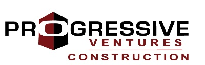 Progressive Ventures Construction