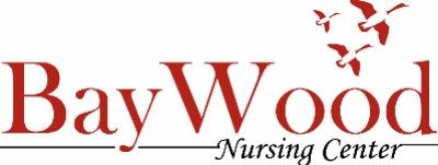 BayWood Nursing Center