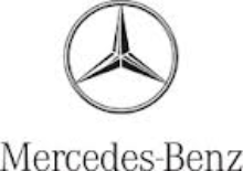 Hyatt Auto Gallery Mercedes-Benz