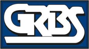 GRBS, Inc.