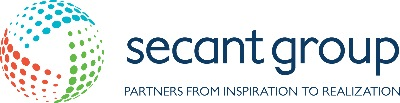 SECANT GROUP, LLC