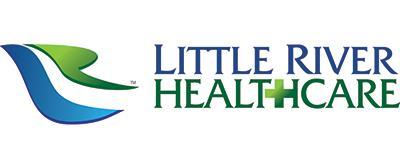 Little River Healthcare