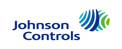 Working at Johnson Controls: Employee Reviews | Indeed.com