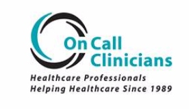 On Call Clinicians