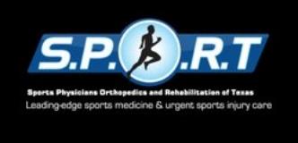 Sport Physicians Orthopedics and Rehabilitation of Texas