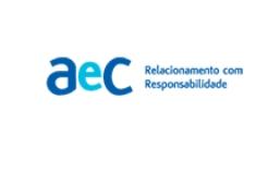 Logotipo da empresa AeC Centro de Contatos