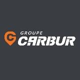 Logo Groupe Carbur