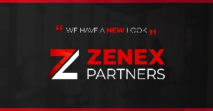 Zenex Partners