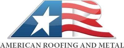 American Roofing & Metal Co. Inc.