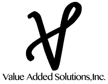 Value Added Solutions, Inc.