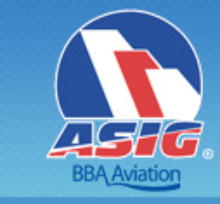 AIRCRAFT SERVICE INTERNATIONAL GROUP logo