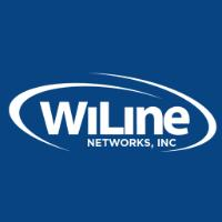 WiLine Networks, Inc