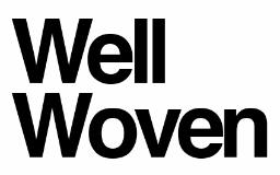 Well Woven, Inc.