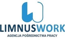 Logo firmy Limnuswork