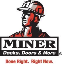 Miner Corporation