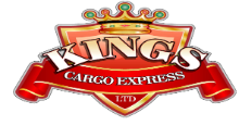 Kings Cargo Express Ltd.