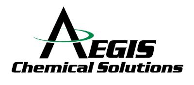 Aegis Chemical Solutions