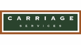 Carriage Services, Incorporated