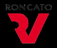Logo Valigeria Roncato Spa