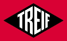 Treif Maschinenbau GmbH-Logo