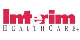 Interim HealthCare Of Lake Superior Duluth