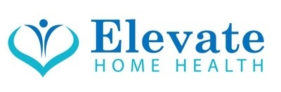 Elevate Home Health