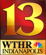 Wthr Tv Careers And Employment Indeed Com