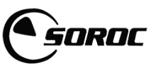 Logo Soroc Technology