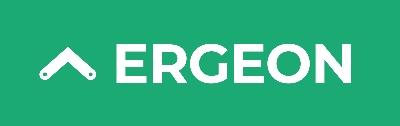 Ergeon - Ir a la página de la empresa