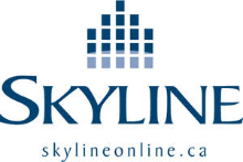 Skyline Group of Companies