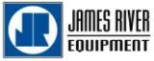James River Equipment