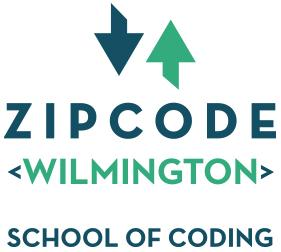 zip code wilmington entry level java developer yearly salaries in the united states - Java Developer Entry Level