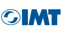 IMT (Ingersoll, ON)