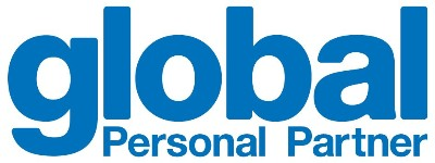 Global Personal Partner AG logo