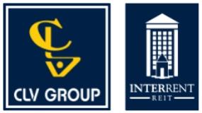 CLV Group