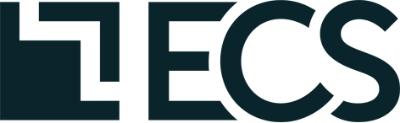 ECS Federal LLC logo