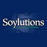 Soylutions logo