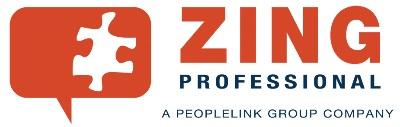Zing Recruiting