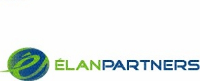 Elan Partners