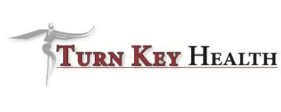 Turn Key Health Clinics
