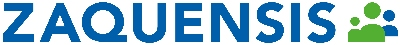 ZAQUENSIS-Logo