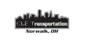 CLE Transportation