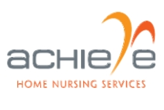 Achieve Home Nursing Services, LLC