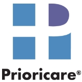 Prioricare Staffing Solutions