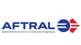 AFTRAL: accéder à la page entreprise