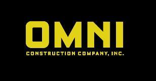 OMNI Construction Company